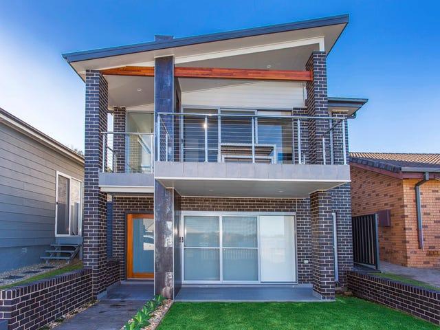 3a Darien Avenue, Kiama Downs, NSW 2533