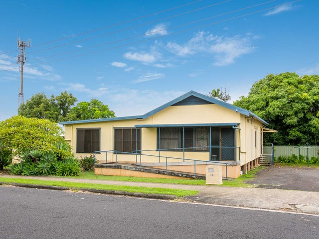 13 Rous Road, Goonellabah, NSW 2480