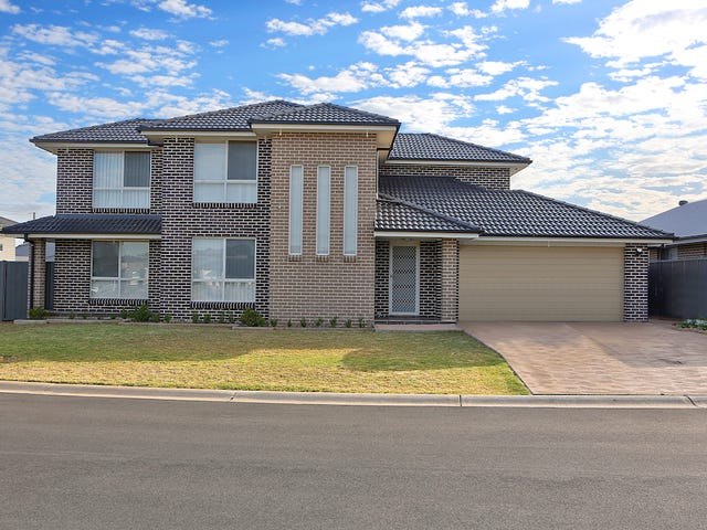 5 CORAL FLAME CIRCUIT, Gregory Hills, NSW 2557