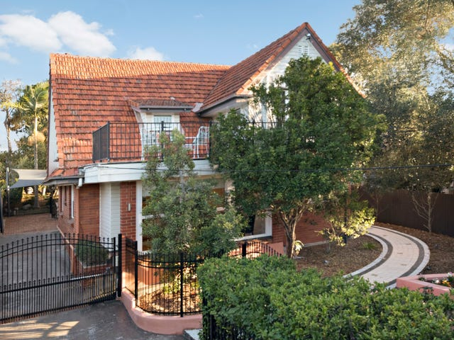 186 Rode Road, Wavell Heights, Qld 4012