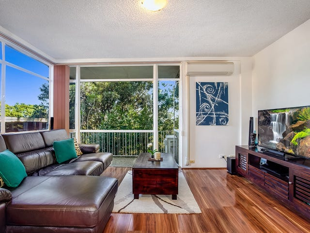 5/266 Pacific Highway, Greenwich, NSW 2065