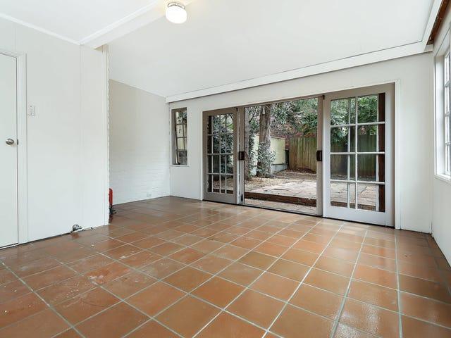 123 Glenayr Avenue, Bondi Beach, NSW 2026