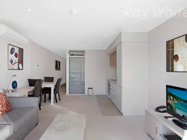 302/142-148 Franklin street, Adelaide, SA 5000
