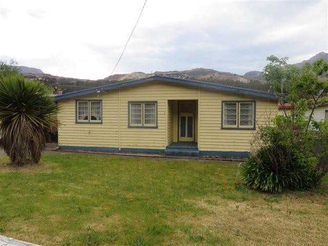 10 Clark Street, Queenstown, Tas 7467