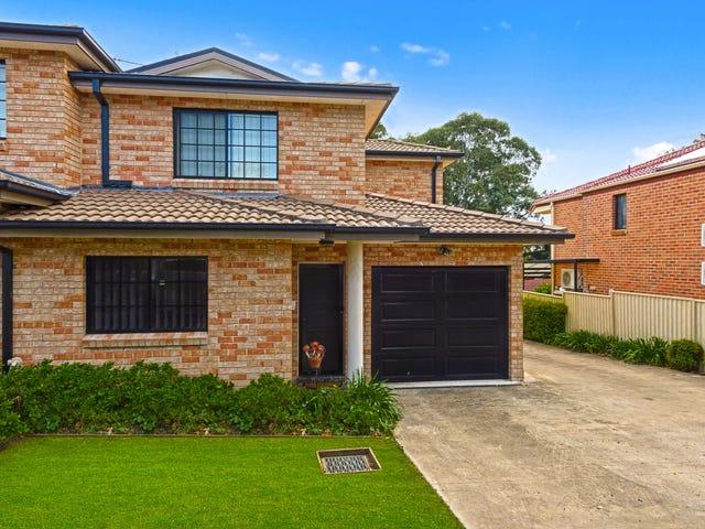 191B Dunmore St, Wentworthville, NSW 2145