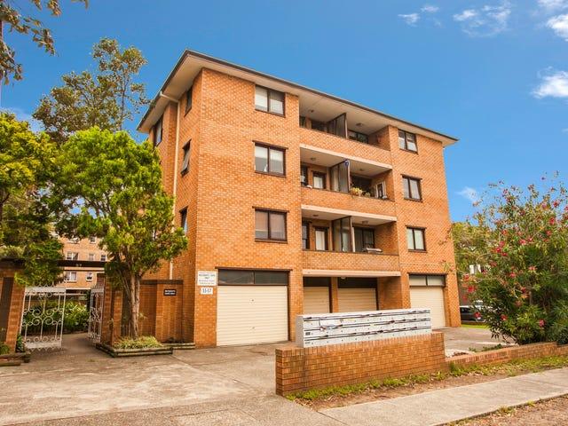 21/55-59 Kingsway, Cronulla, NSW 2230
