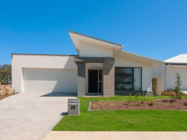 49 Oreilly Drive, Coomera, Qld 4209