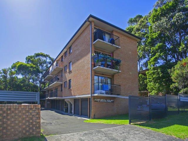 14/8 Macquarie Street, Wollongong, NSW 2500