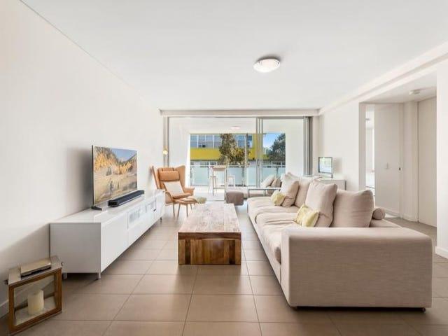 5/57-59 Beach Road, Bondi, NSW 2026