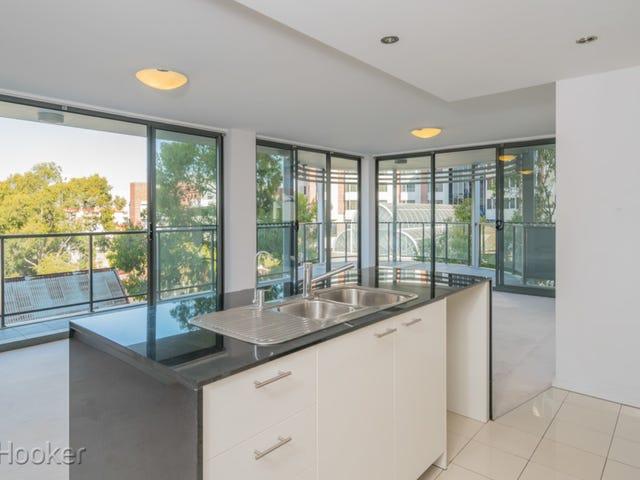 19/118 Adelaide Terrace, East Perth, WA 6004