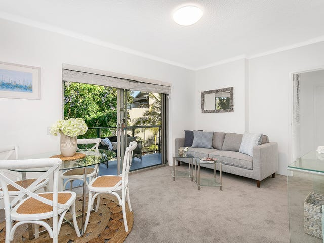 1/40 Burchmore Road, Manly Vale, NSW 2093