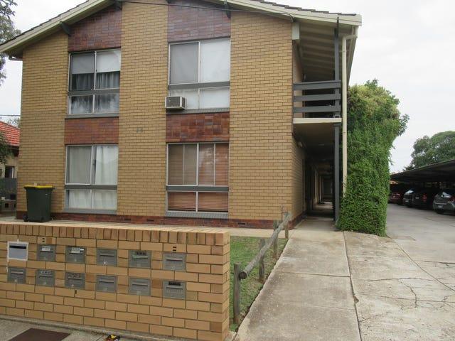 16/33 Cliff Street, Glenelg East, SA 5045