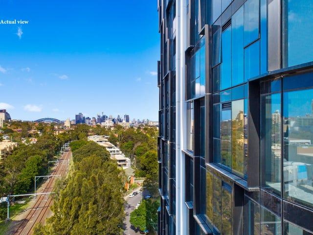 1010/1-13 Marshall Avenue, St Leonards, NSW 2065