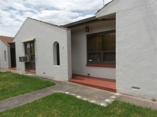 7/50-54 Vine Street, Magill, SA 5072