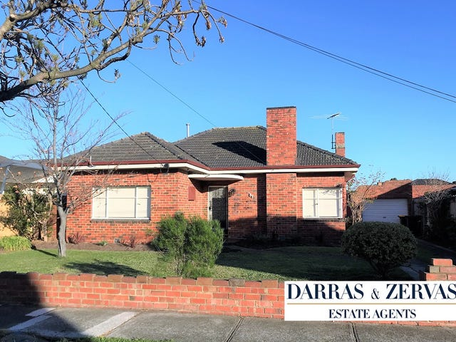 61 Eastgate Street, Oakleigh, Vic 3166