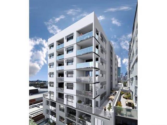207/14 Merivale Street, South Brisbane, Qld 4101