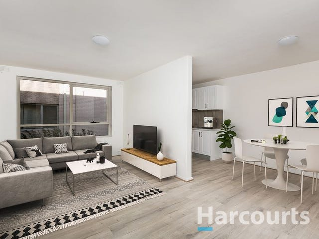 5/16 Normanby Street, Windsor, Vic 3181