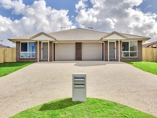 1/5 Verge Place, Bellmere, Qld 4510