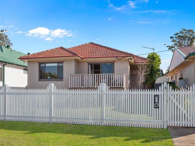 3 Pierce Street, East Maitland, NSW 2323