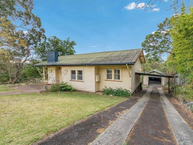 53 Cherry Road, Eleebana, NSW 2282