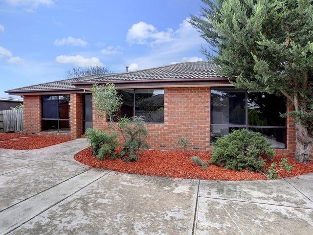 2/56 Flamingo Road, Capel Sound, Vic 3940