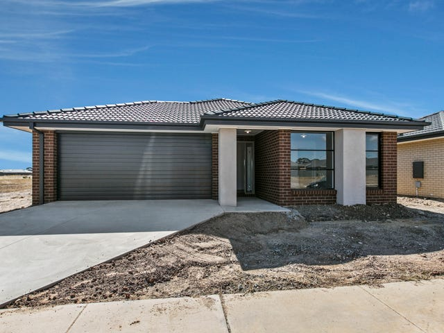 26 Fitzgerald Road, Huntly, Vic 3551