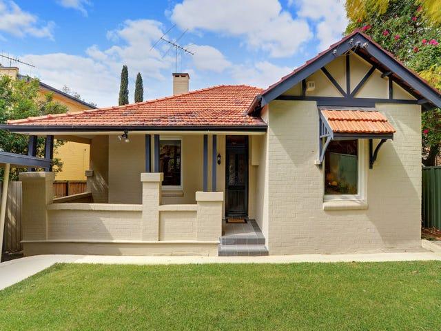 8 Ingram Road, Wahroonga, NSW 2076
