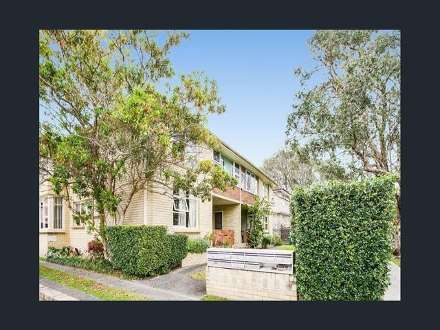 2/4 Grafton Crescent, Dee Why, NSW 2099