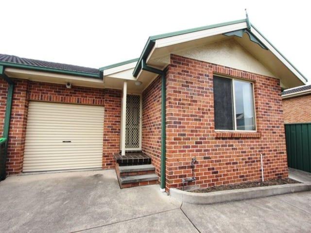 3/11A Janet Street, Jesmond, NSW 2299