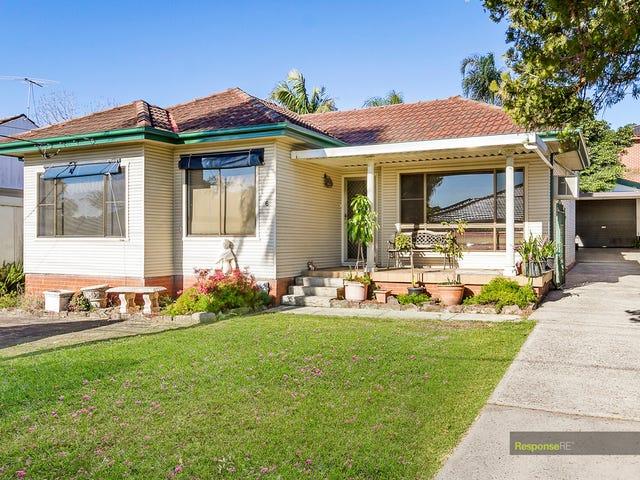 6 Faulkner Street, Old Toongabbie, NSW 2146