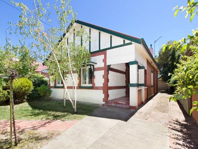 179 Edward Street, Wagga Wagga, NSW 2650