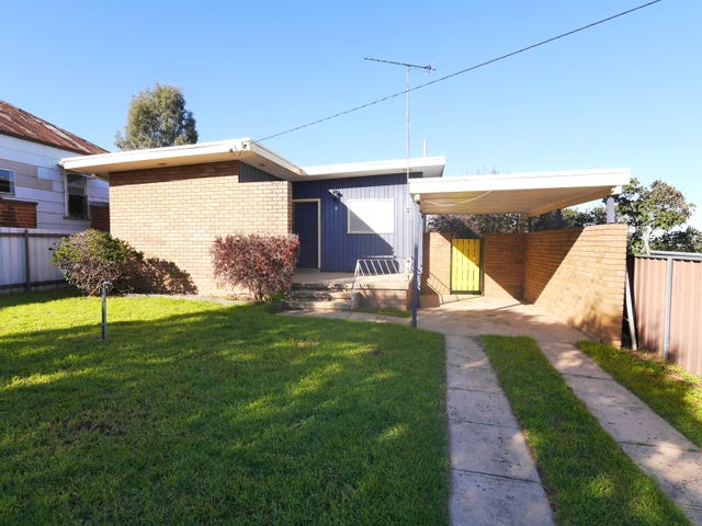9 Coota Street, Cowra, NSW 2794