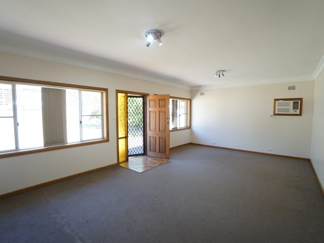 18 Forsyth Place, Oatlands, NSW 2117