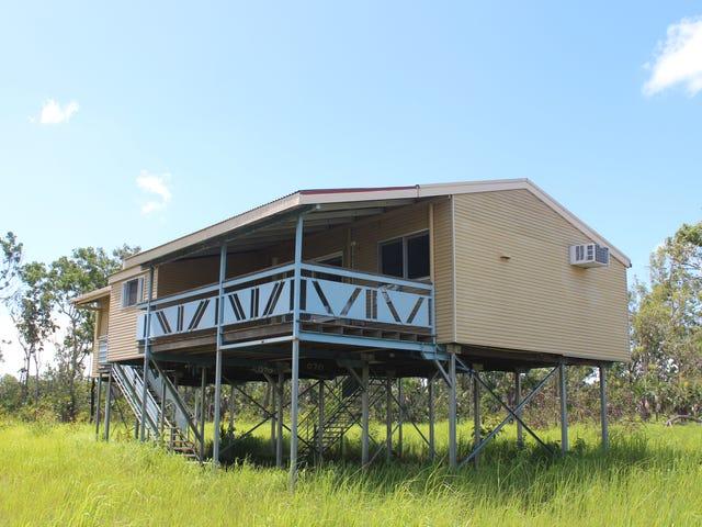35 Tuey Close, Berry Springs, NT 0838