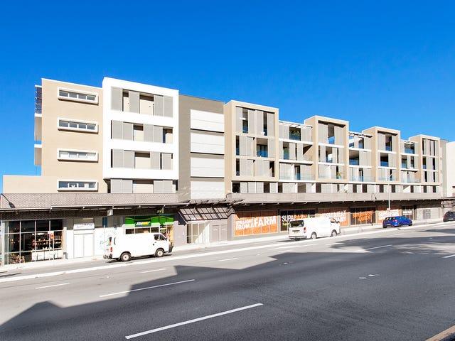 4.17/528-538 Rocky Point Rd, Sans Souci, NSW 2219