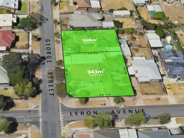19 Leron Avenue, Enfield, SA 5085