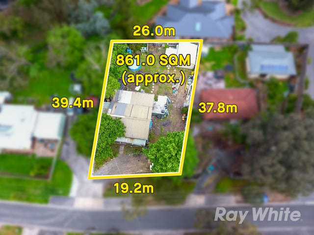 1 Mason Court, Bayswater North, Vic 3153