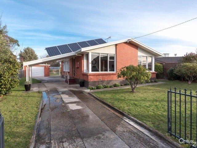 29 Nicholls Street, Devonport, Tas 7310