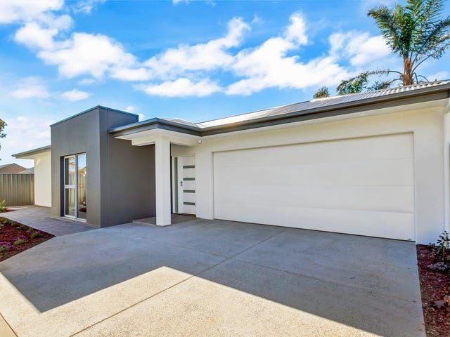 2B Lea Street, North Plympton, SA 5037