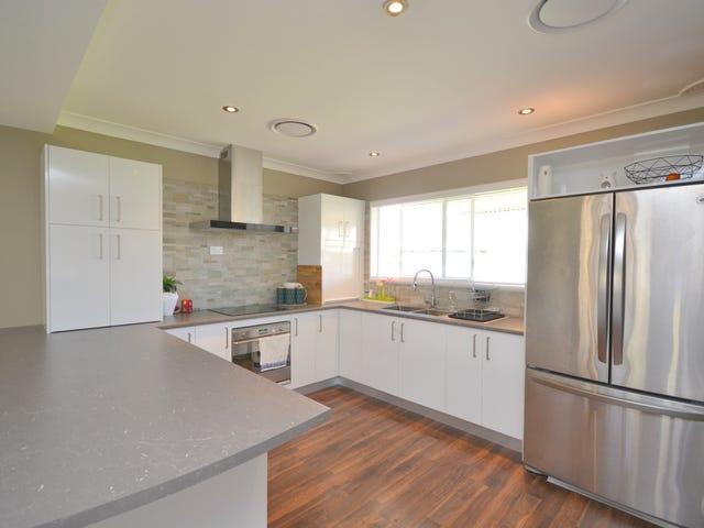 65 Dorothy Avenue, Woy Woy, NSW 2256