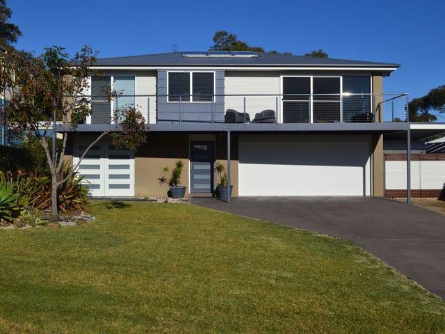 3 MILLER STREET, Vincentia, NSW 2540