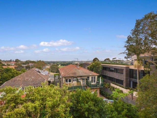 31/49-53 Albion Street, Waverley, NSW 2024