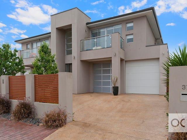 37a Richardson Avenue, Glenelg North, SA 5045