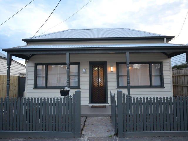 20 Buninyong Street, Yarraville, Vic 3013