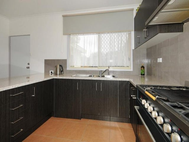 10 Lehmann Crescent, Frankston North, Vic 3200