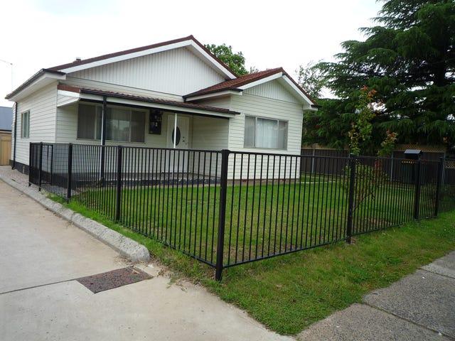 189 Dalton Street, Orange, NSW 2800