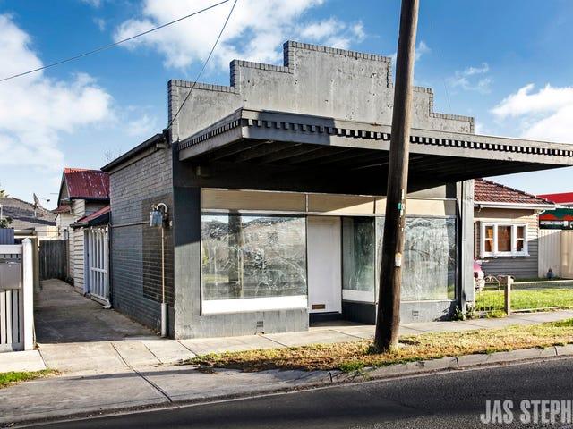 45 Ballarat Road, Maidstone, Vic 3012