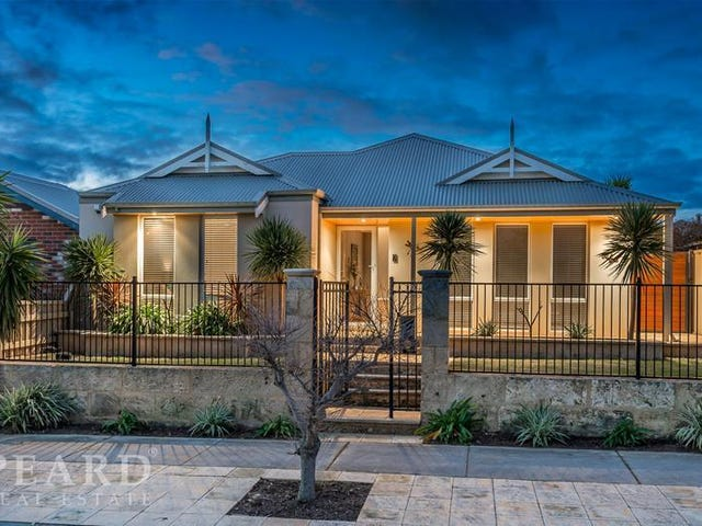 7 Salterforth Road, Butler, WA 6036