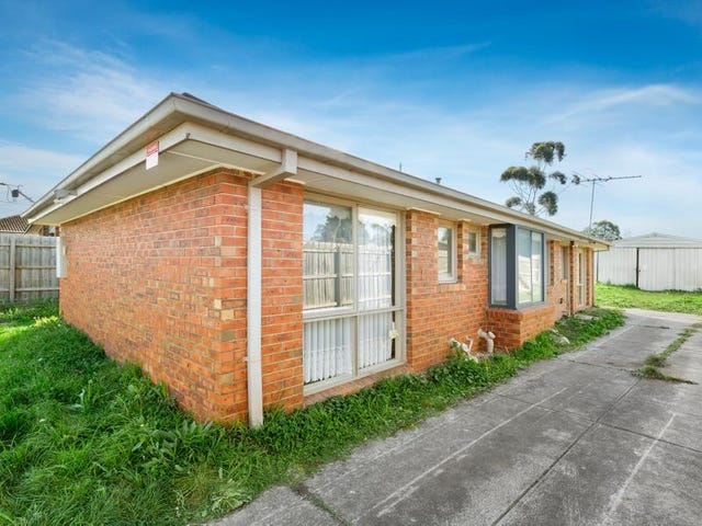 83 Northumberland Drive, Epping, Vic 3076