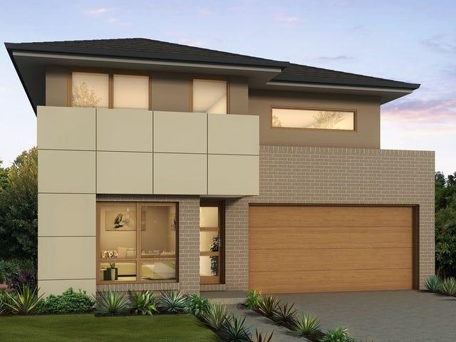 Lot 3152 Barrallier Drive, Marsden Park, NSW 2765